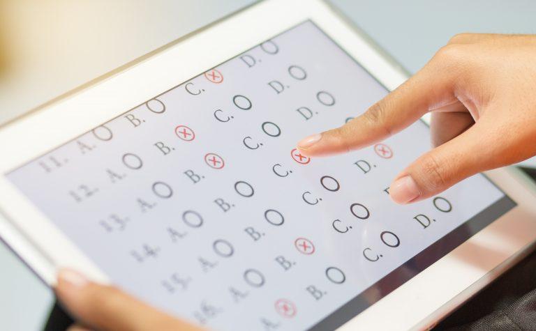 STRONG Cloud Evaluations for SAP SuccessFactors: melhor ferramenta para aplicação de testes para recrutamento e seleção